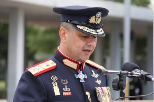 Κορυφαίος στρατιωτικός αποκαλύπτει: Τα Ίμια δεν έχουν ακόμα τελειώσει