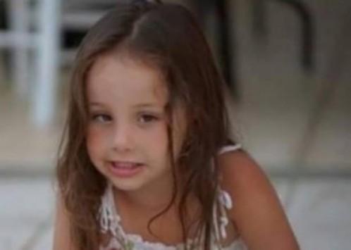 Ηράκλειο: Θρίλερ με τις ιστολογικές εξετάσεις της 4χρονης Μελίνας - Καταθέτουν οι γονείς της στο Βενιζέλειο!