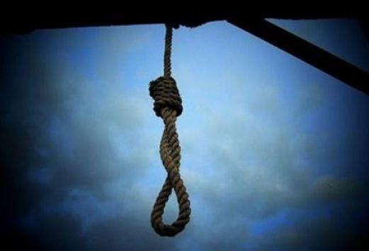 Πήλιο: Συγκλονίζει η αυτοκτονία άνεργου νεαρού - Τον βρήκε κρεμασμένο σε δέντρο ο πατέρας του!