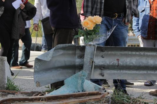Τροχαία δυστυχήματα: Η Ελλάδα χάνει τα παιδιά της κάθε χρόνο