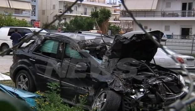"""Παντελής Παντελίδης: Στοιχεία σοκ - Υπόνοιες ότι """"κόλλησε"""" το γκάζι – Τι ζήτησε η ασφαλιστική εταιρεία"""
