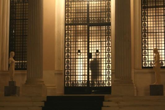 Επιστρέφονται... περικοπές του μνημονίου; `Βόμβα` από το Ελεγκτικό Συνέδριο!