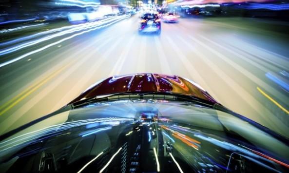 Προσοχή: Τα κάνετε σίγουρα στο αυτοκίνητο και κινδυνεύετε με σοβαρό ατύχημα!
