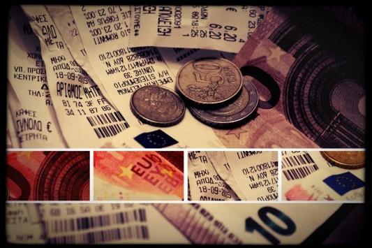 Φορολογικές δηλώσεις: Μέχρι και το 40% του εισοδήματος σε αποδείξεις θα ζητά η εφορία! Πως να αποφύγετε τις `παγίδες`