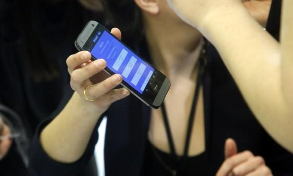 Η κυριαρχία του κινητού παντού! Οι ασύλληπτες προβλέψεις για το μέλλον