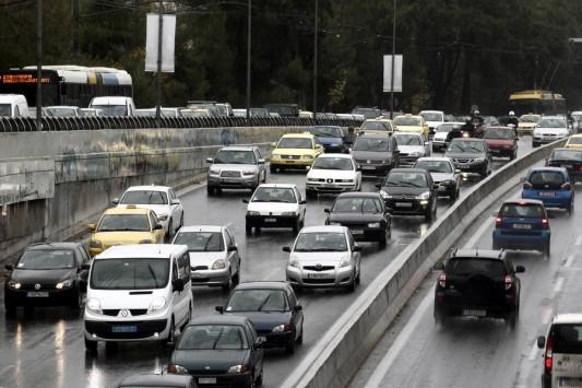 Πως να μην πέσετε θύμα απάτης αν θέλετε να αγοράσετε μεταχειρισμένο αυτοκίνητο – Οδηγίες