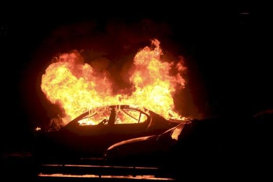 """Τουρκικό """"μαύρο"""" σε Facebook και Twitter μετά την αιματηρή επίθεση στην Άγκυρα με 34 νεκρούς και 125 τραυματίες! Οι ΗΠΑ... γνώριζαν! - Νέο βίντεο"""