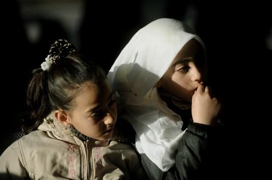Βόρειο Αιγαίο: Πάνω από 8.500 πρόσφυγες και μετανάστες, εγκλωβισμένοι σε Λέσβο, Χίο και Σάμο!