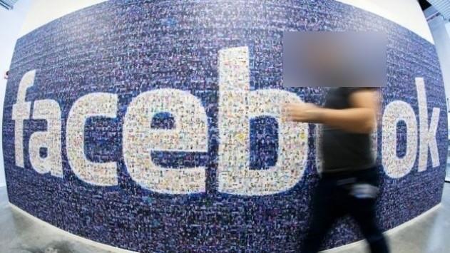 Βόλος: Ο διάλογος στο facebook έφερε το πρώτο τους ραντεβού και μια άκρως απρόβλεπτη συνέχεια για όλους...