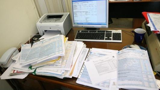 Φορολογικές δηλώσεις 2016: Ανοίγει το Taxisnet - Οδηγίες