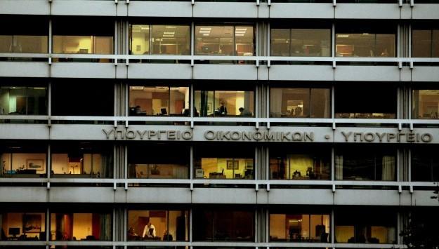 Ποιοι ελεύθεροι επαγγελματίες θα βγουν κερδισμένοι από τις φορολογικές αλλαγές