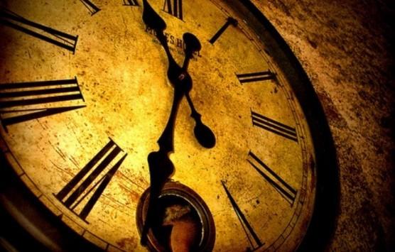 Αλλαγή ώρας 2016: Όσα δεν γνωρίζετε για τη θερινή ώρα