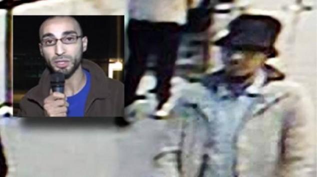 Βρυξέλλες: Αλώνιζε ανενόχλητος ο βομβιστής - `ρεπόρτερ` και στρατολογούσε εξτρεμιστές!