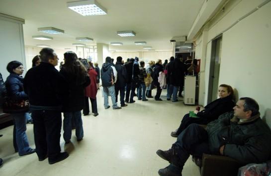 Οι 103.380 περιπτώσεις πολιτών και εταιρειών που θα ελεγχθούν - Σύνδεση του Taxisnet με τα ληξιαρχεία - Ποιοί φορολογούμενοι θα γίνουν `αγαπημένοι`