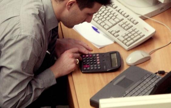 Συντάξεις: Συμφωνία με τους δανειστές – Δείτε τα νέα ποσά σε Δημόσιο, ΔΕΚΟ, ΙΚΑ, ΟΑΕΕ και ΟΓΑ