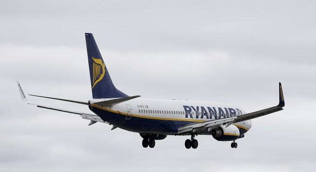 Το... τερμάτισε η Ryanair! `Μαρία Αντουανέτα` η Κουντουρά – Τελειώνει δυο μήνες νωρίτερα το καλοκαιρινό πρόγραμμα πτήσεων