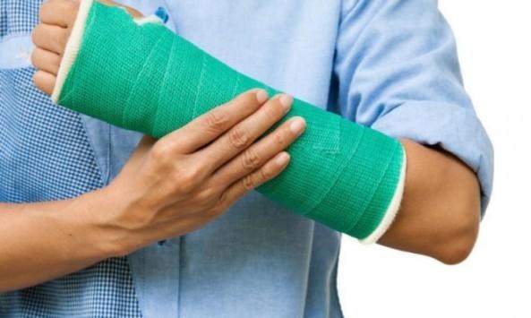 Οστεοπόρωση: Πότε αυξάνεται ο κίνδυνος κατάγματος