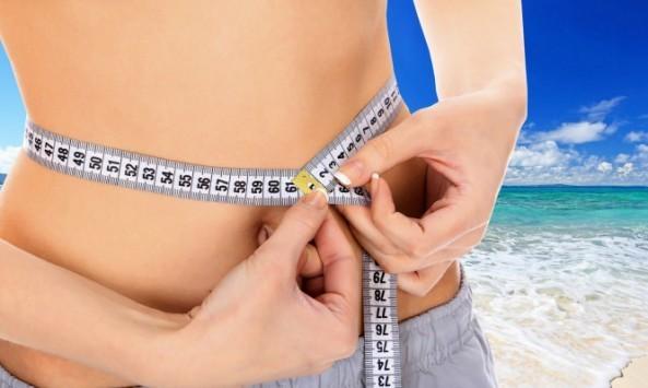 Η δίαιτα του σωλήνα τώρα & χωρίς τον σωλήνα - Χάνετε 6-8% του σωματικού βάρους σε λίγες μέρες