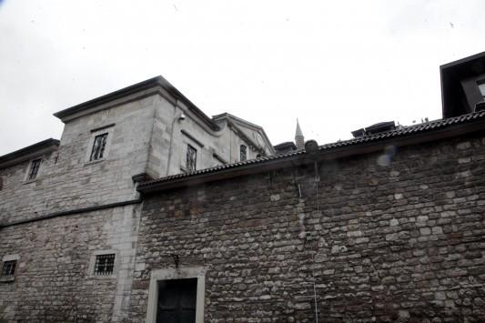 Προκαλούν οι Τούρκοι με επιθέσεις εναντίον Ελλήνων της Κωνσταντινούπολης