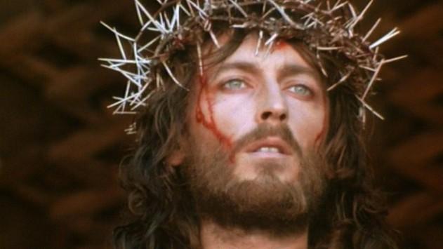 Ιησούς από τη Ναζαρέτ: Αυτά είναι τα μυστικά της ταινίας που ελάχιστοι γνωρίζουν!