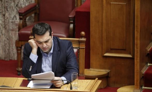 Ανασχηματισμός: Φεύγει το μισό υπουργικό συμβούλιο!