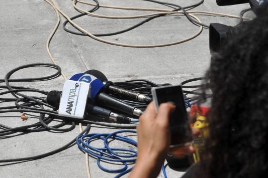 Πάνω από 200 δημοσιογράφοι υπογράφουν κατά της απεργίας στα ΜΜΕ