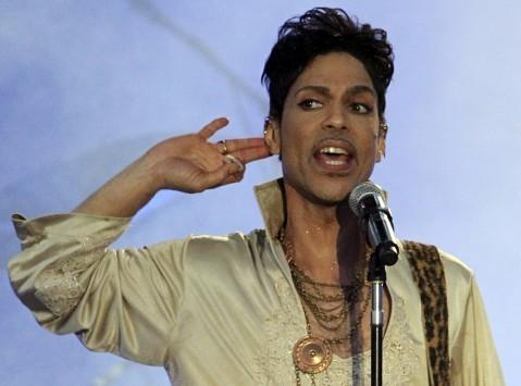 Τι έδειξε η νεκροψία στον Prince