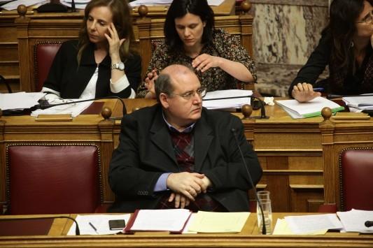 Οι 15 τροπολογίες που έκανε δεκτές ο υπουργός Παιδείας, Νίκος Φίλης