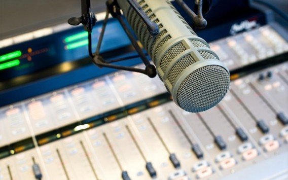 Θλίψη στον δημοσιογραφικό κόσμο - Πέθανε ο Βαγγέλης Καργούδης