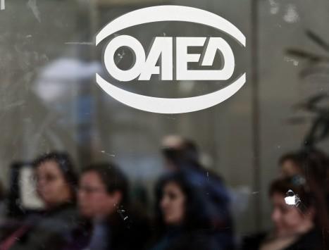 Ανεργία: Πάνω από 1 εκατ. χωρίς δουλειά - Μεγάλα θύματα οι νέοι