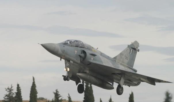 """""""Όχι"""" στην έκδοση του Έλληνα πιλότου στης Τουρκία – Η απίστευτη απαίτηση των Τούρκων"""