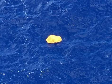 Live - EgyptAir: Οι ελληνικές αρχές εντόπισαν συντρίμμια του αεροσκάφους κοντά στην Κάρπαθο - Φόβοι ότι τζιχαντιστές βρίσκονται πίσω από τη συντριβή