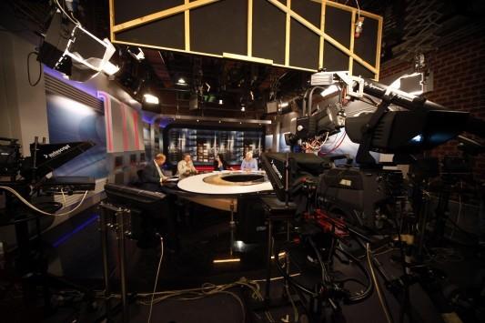 Τηλεοπτικές άδειες: Στη δημοσιότητα η προκήρυξη του διαγωνισμού! Τι προβλέπει