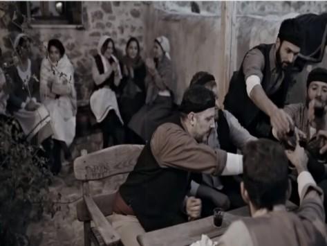 Η Κρήτη του τότε... σήμερα! Συγκινητικό βίντεο `ζωντανεύει` τις αξίες του νησιού
