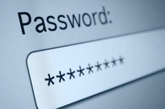 Η Microsoft βάζει τέλος στα εύκολα passwords!
