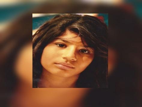 Αγωνία τέλος! Βρέθηκε η 16χρονη που είχε εξαφανιστεί από το Μαρούσι