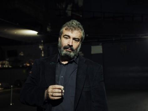Πέθανε ο γιος του Χάρρυ Κλυνν, Νίκος Τριανταφυλλίδης