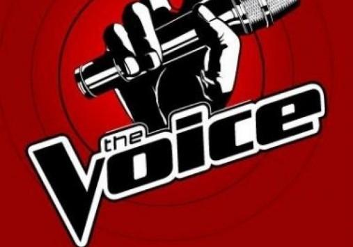 Πυροβόλησαν και σκότωσαν παίκτρια του Voice!