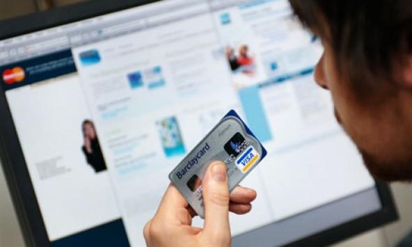 Νέα online απάτη με προϊόντα σε έκπτωση