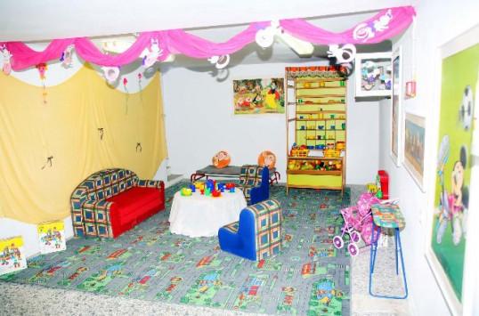 ΕΕΤΑΑ: Διευκρινίσεις για τους παιδικούς σταθμούς ΕΣΠΑ