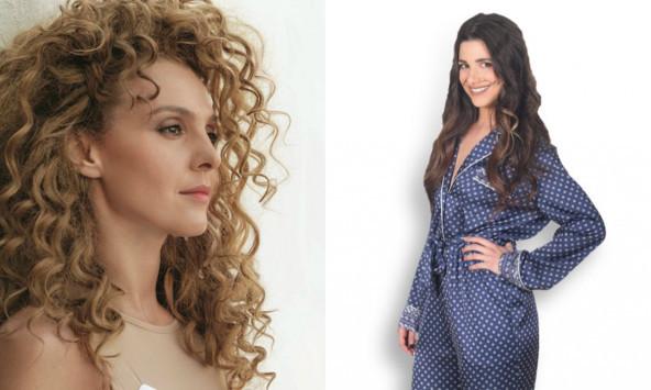 Τάμτα: Η απάντηση της για τις δηλώσεις - φωτιά της Νωαίνας για το X Factor και εκείνη!