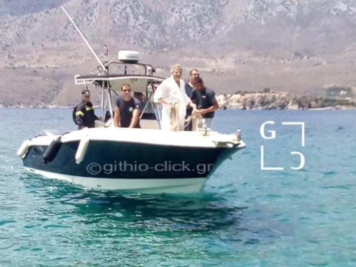 ΦΩΤΟ από githio-click.gr