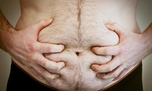 Αδυνάτισμα: Τέσσερις επιστημονικές συμβουλές για να πέσει η κοιλιά