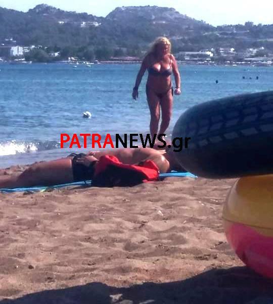 ΦΩΤΟ από patrasnews.gr