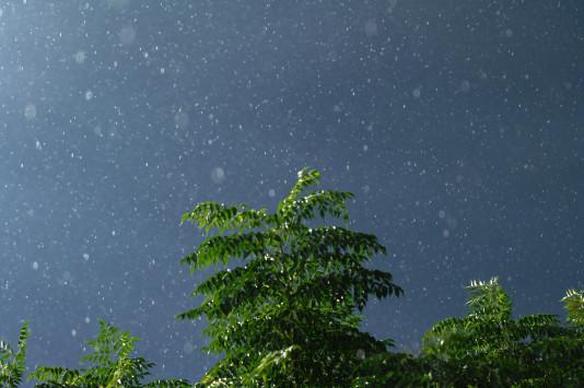 Καιρός: Πάρτε ομπρέλα! Έρχονται καταιγίδες!