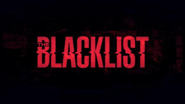 """Αυτή είναι η """"μαύρη λίστα"""" των παράνομων ιστοσελίδων – Οι 672 ιστότοποι που δεν μπορούν να χρησιμοποιήσουν οι Έλληνες"""