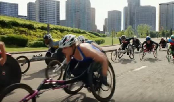 Ολυμπιακοί αγώνες 2016 Ρίο: Αυτό το βίντεο ΠΡΕΠΕΙ να το δεις [vid]
