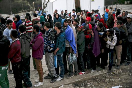 Αποκάλυψη Spiegel! Κατάρρευση της συμφωνίας για το προσφυγικό βλέπουν οι Γερμανοί – Ο ρόλος της Ελλάδας