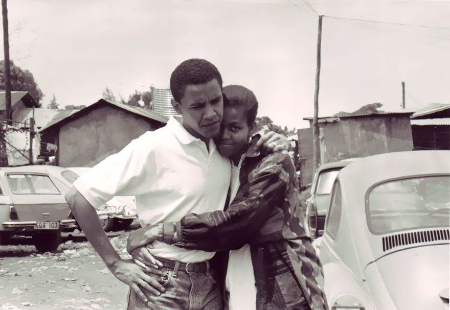 Αποτέλεσμα εικόνας για φωτογραφιες Ομπάμα