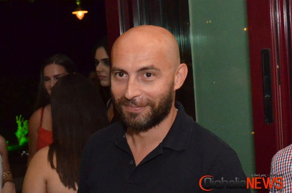 ΦΩΤΟ από oichalianews.gr